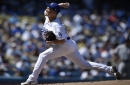 Dodgers News: Kenta Maeda Embracing 'Being Relied Upon' Despite Preference To Start