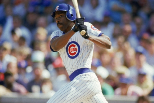 Today in 1989 Cubs history: A key walkoff win over the Cardinals