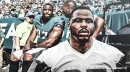 Eagles defensive lineman Malik Jackson's foot injury is 'significant'
