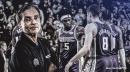 Kings news: Sacramento owner Vivek Ranadivé believes Kings will be 'one of the best shows in sports' next season
