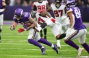 Falcons vs. Vikings: Who was the defensive player of the game?