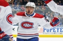 NHL Rumours: Montreal Canadiens, Carolina Hurricanes, More
