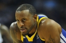 Grizzly Buyout Blues: Memphis says no to Andre Iguodala