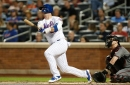 Pete Alonso, Jacob deGrom and NY Mets exhale after beating Diamondbacks