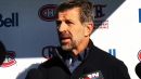Summer of what could've been for Marc Bergevin, Canadiens