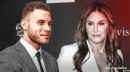 VIDEO: Pistons star Blake Griffin roasts Caitlyn Jenner about sex change, daughters