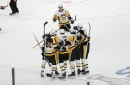 Puck Drop Preview: 2019-20 Pittsburgh Penguins