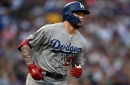 Dodgers Injury News: Dave Roberts Doesn't Have Much 'Clarity' On Alex Verdugo