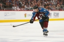 Colorado Avalanche Rookies to Watch
