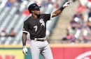 Chicago White Sox Series Preview: The second city welcomes some royalty