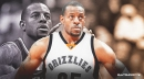 Contenders willing to wait it out for Andre Iguodala