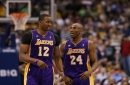 Lakers News: Kobe Bryant Thinks Dwight Howard 'Ready For This Next Time Around'