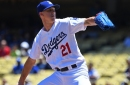 Dodgers News: Dave Roberts Has Seen Growth In Walker Buehler Being Able To Make 'Quicker' Adjustments