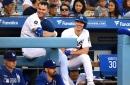 Cody Bellinger, Walker Buehler & Joc Pederson Disagree On Having 'Worst' Team In Dodgers Fantasy Football Draft