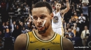 Stephen Curry's impact on changing basketball completely