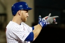 Todd Frazier, Zack Wheeler and Justin Wilson key victory for Mets over the Diamondbacks