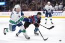 NHL Rumours: Philadelphia Flyers, Vancouver Canucks, Minnesota Wild, and Anaheim Ducks