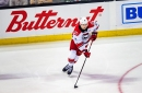 TSP: Carolina Hurricanes Prospects
