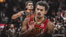 Atlanta Hawks: 3 biggest storylines entering the 2019-20 NBA season