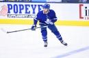 Fantasy Hockey Bounce-Back Players 2019-20