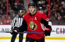 Why Jean-Gabriel Pageau Could Be In His Final Season With the Ottawa Senators