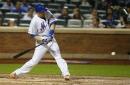 Open thread: Mets vs. Diamondbacks, 9/11/19
