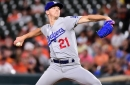 Dodgers News: Walker Buehler Breaks Double-Digit Strikeout Record Set By Matt Harvey In NL West Clincher Against Orioles