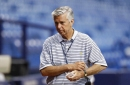 Gordo: After firing Dombrowski, Red Sox could use Cardinals-like stability