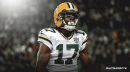 Davante Adams believes Packers' offense can only get better