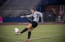 No. 14 ranked women's soccer team wins against North Texas and Mississippi State