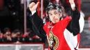 Borowiecki, Hainsey, Pageau named Senators' alternate captains