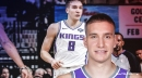 Bogdan Bogdanovic on Serbia's victory over Team USA — 'It's just another game'