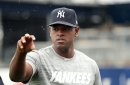 Luis Severino returning to Yankees' rotation Tuesday; Giancarlo Stanton also due back soon
