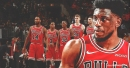 Chicago Bulls: 3 biggest storylines entering the 2019-20 NBA season