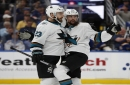 Cup or bust (again)? Names change, but high expectations remain for Sharks