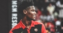 Report: Hawks' Cam Reddish (core muscle surgery) could be days away from being cleared to play