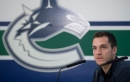 New players add depth, raise expectations for Canucks