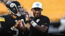 Josh Dobbs believes Jaguars' system 'meshes' with his talents