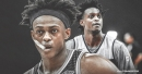 Kings' De'Aaron Fox receives backlash for backing out after Team USA's FIBA World Cup losses