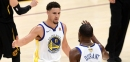 NBA Rumors: Klay Thompson More Important To Warriors Than Kevin Durant, According To Coach Steve Kerr