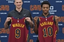 Scouting The Enemy: The Cleveland Cavaliers