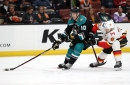 Dallas Stars Corey Perry Out With Fracture