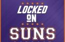 Locked On Suns Friday: The Suns' big rotation is set up to maximize Deandre Ayton