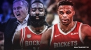 3 biggest storylines for the Houston Rockets entering the 2019-20 NBA season