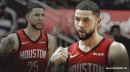Rockets guard Austin Rivers thinks 2019-20 season is 'the biggest year of my life'