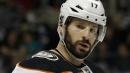 Ducks' Ryan Kesler, Patrick Eaves to miss entire 2019-20 season