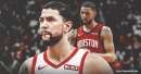 Rockets guard Austin Rivers reveals Houston has been his 'favorite place to play'