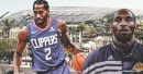 Kobe Bryant on why Kawhi Leonard ultimately chose Clippers over Lakers