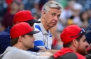 BYB Podcast #56: Dave Dombrowski finds Boston a tough crowd to please