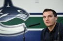 How good and consistent wingers could have a big impact on Bo Horvat this season